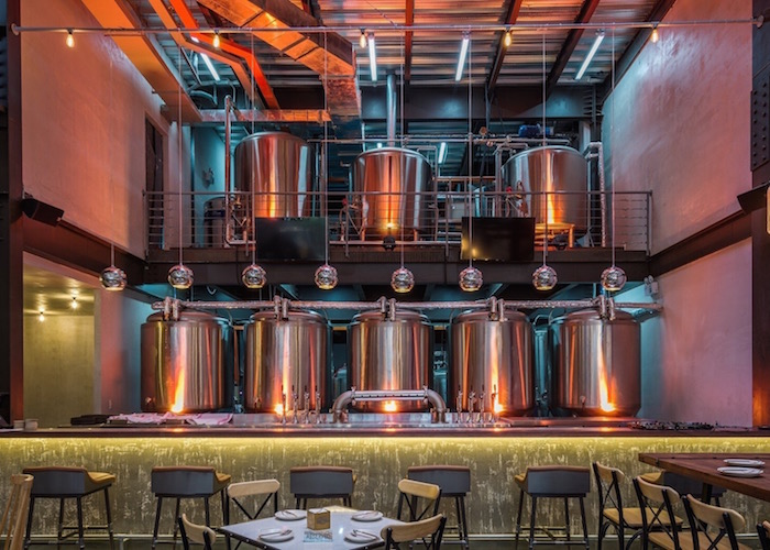 The Vietnamese Microbreweries Worth a Visit