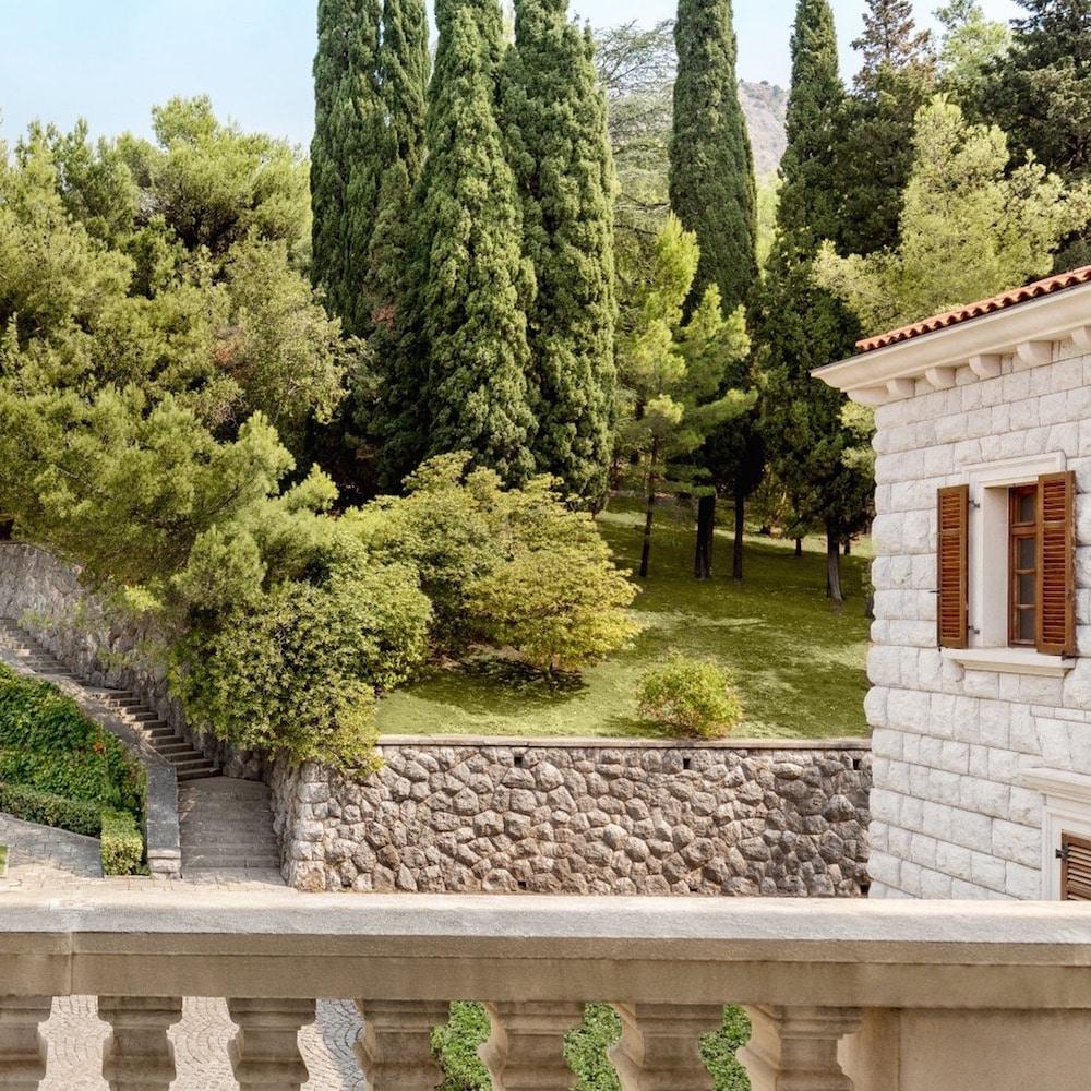 Milocer Garden View Suite