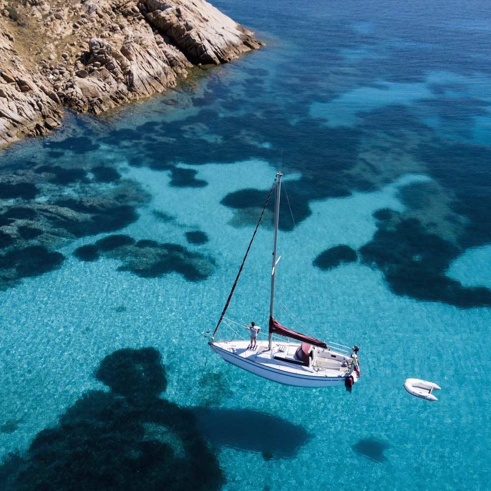 Mortorio Island