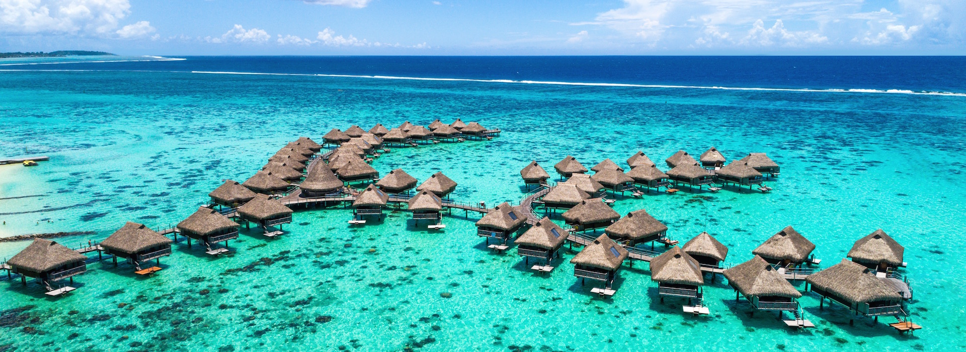 5 Things You Didn't Know About Tahiti
