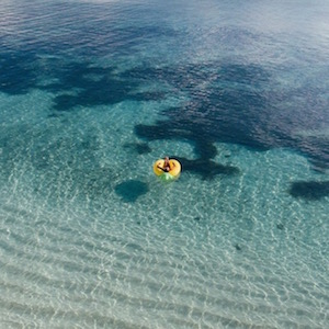 Adults Only Escapes in Tropical Fiji